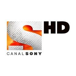 310 - HD