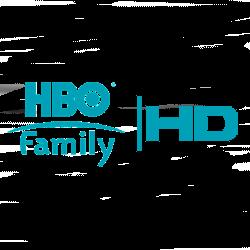502 - HD