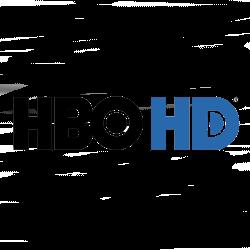 503 - HD