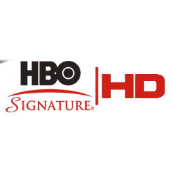 505 - HD