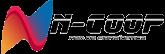 N-Coop HD